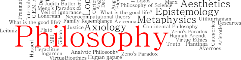 philosophy_webpage_cover_picture.jpg
