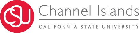 CSU Channel Islands Extended University