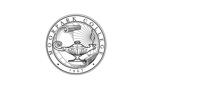 Registrar's Seal Image