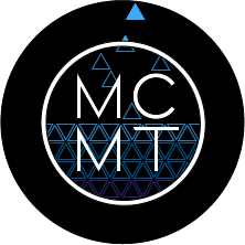 Moorpark College Music Technology Logo (low res)