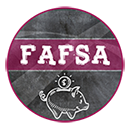 FAFSA for PACE