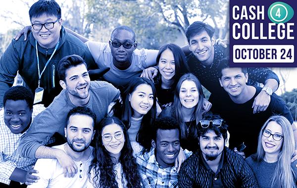 myvcccd student portal